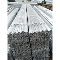 六合区热镀锌角钢-冷板型号齐全