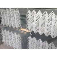镀锌角钢螺纹钢国标焊接H型钢