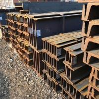 泰州宽幅工字钢,宿迁热镀锌H型钢,国标焊接H型钢