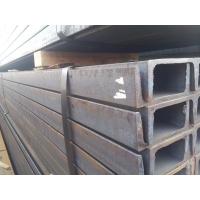 焊接H型钢价格优惠_徐州焊接H型钢_轨道钢