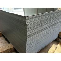 印花涂裝鍍鋅鋼板 復合鍍鋅鋼板采購批發市場