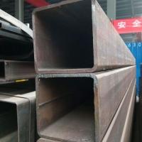 英制方管-钢梁柱用方管-Q235B方管