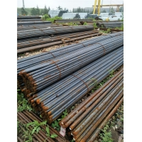 50Cr圆钢泰州Q215圆钢35#圆钢厂家直销批发规格品种齐