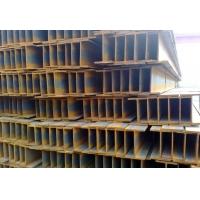 南京大规格H型钢 热镀锌H型钢 国标焊接H型钢厂家低价供应