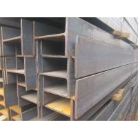 无锡Q235B工字钢,南京轨道钢,冷镀锌角钢