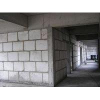 吴中区轻质砖隔断相城区石膏板隔墙吊顶临湖矿棉板吊顶
