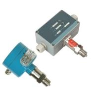 高精度快響應電子式壓力/液位/差壓開關