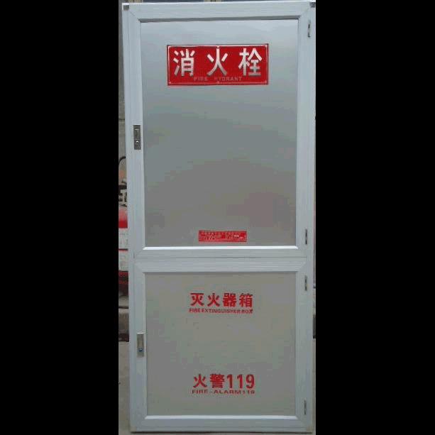 铝合金铝塑板