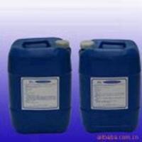 不銹鋼本色酸洗鈍化液