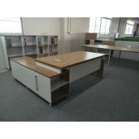 天津办公桌椅免费测量送货上门批发各种办公桌椅