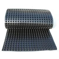 排水板@绿化2公分排水板@河北排水板生产厂家