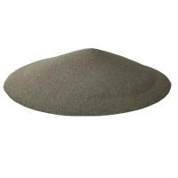钼铁粉金属钼铁粉末各种要求钼铁合金粉末