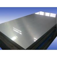 鋁板、純鋁板、合金鋁板