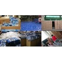 纳米海绵清洁游泳池
