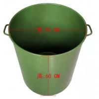 特氟龙不粘油墨桶 PTFE铁氟龙 防腐耐高温油墨涂层耐酸碱