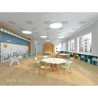 幼兒園塑膠地板
