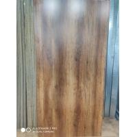 福漢生態板~枯木