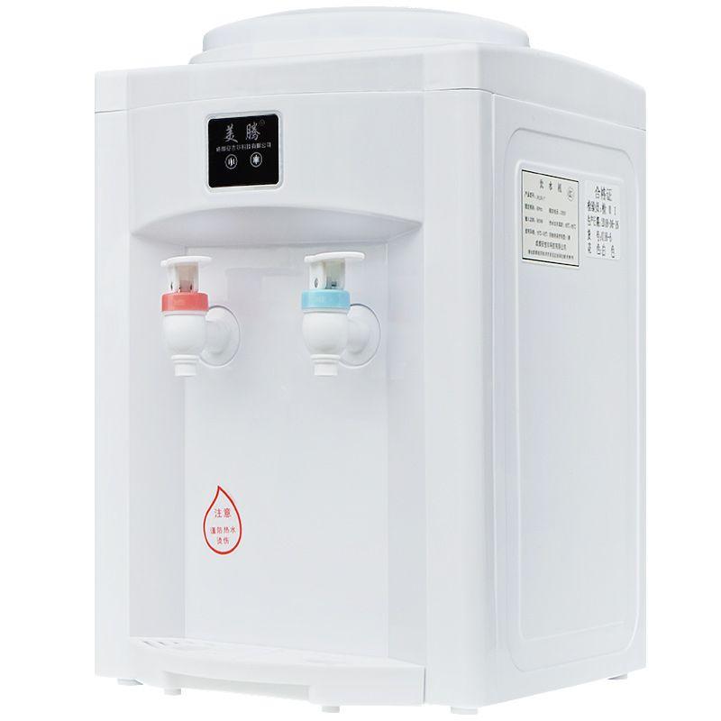 018(018A)台式饮水机