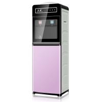 10085(10085A)玫瑰金立式飲水機