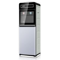 10085(10085A)金色立式饮水机