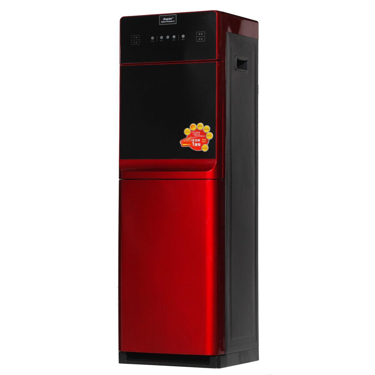 69268(69268A)红色无胆饮水机