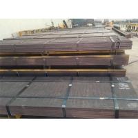 碳化铬耐磨复合钢板 6+4