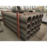 堆焊耐磨钢管、耐磨弯头