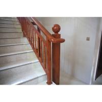 楼梯扶手产品6