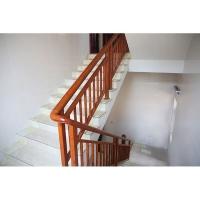 楼梯扶手产品7
