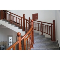楼梯扶手产品8