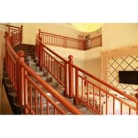 楼梯扶手产品9