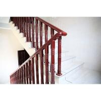 楼梯扶手产品10