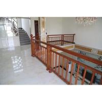 楼梯扶手产品11