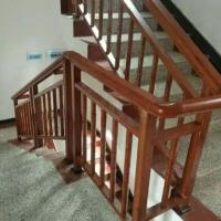 楼梯扶手产品1