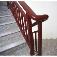 楼梯扶手产品3