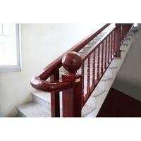 楼梯扶手产品4