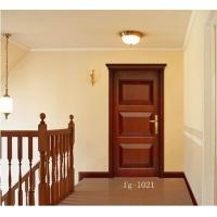 福建实木复合工程门-佛山烤漆门-复合门