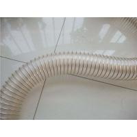 波纹软管通风设备软管
