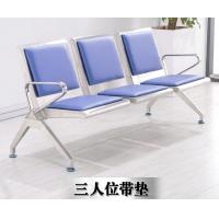不锈钢排椅 不锈钢等候椅 不锈钢机场椅 201/304不锈钢