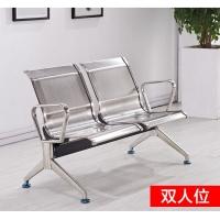 304不锈钢排椅 不锈钢排椅批发