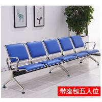 排椅價格 排椅規格及參數 304不銹鋼排椅批發
