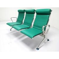 不锈钢排椅 不锈钢输液椅 不锈钢椅子 不锈钢连排椅 不锈钢长