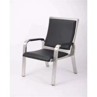 银行等候椅 不锈钢监盘椅 304不锈钢排椅厂家