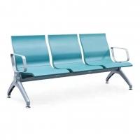 PU鋁合金排椅 醫院候診椅 304不銹鋼排椅廠家