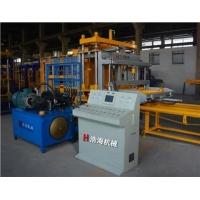 天津浩海机械HH-QT5-20H4