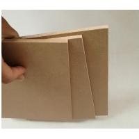 山东密度板厂家奥松板环保E0级家具板橱柜衣柜板2-30mm