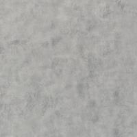 上海吉祥鋁塑板 4mm厚21絲 9930灰霧紋 戶外抗刮立體