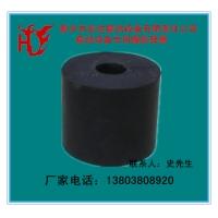 橡胶弹簧【宏达/史克平定做非标Ф160×160×Ф40xФ1