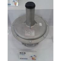 朱利安尼FGDR-FG1B燃氣調壓閥DN25減壓閥