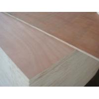 漂白楊木滿天星家具板三聚氰胺家具板實木多層板膠合板